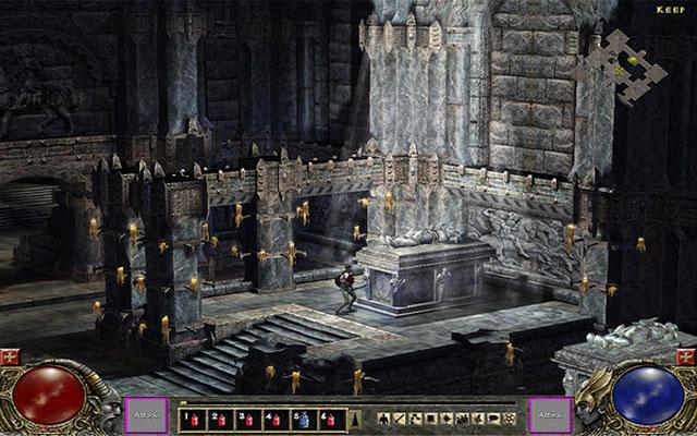 File:Diablo3-2005-15.jpg