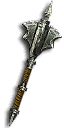 File:Flanged Mace.png