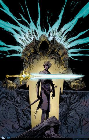 File:Diablo Sword Of Justice 1.jpg