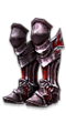 Archon Greaves (Crus).png