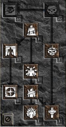 File:Summon Skill Tree.JPG