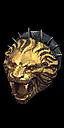 File:LionFist.png