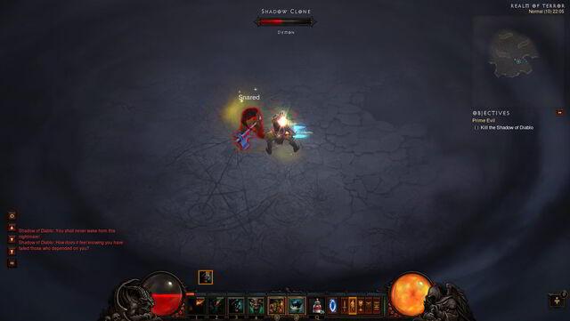 File:Diablo-3-5.jpg