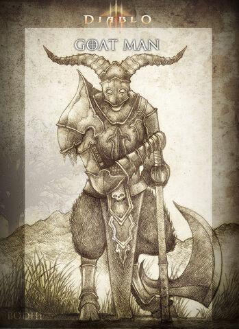 File:Goat man 15 100.jpg