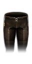 Cloth Pants (Hunt)