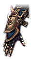 File:Warlord Gauntlets (Hunt).png