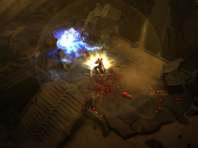 File:Monk - Radiant Visage.jpg