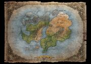 Diablo3worldmap