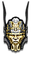 File:Ascended Crown (Crus).png
