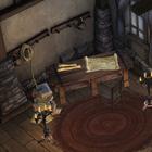 Cain's House