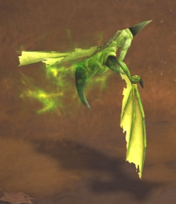 File:Carrionbat.png