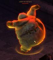 1 Ragus Grimlow c