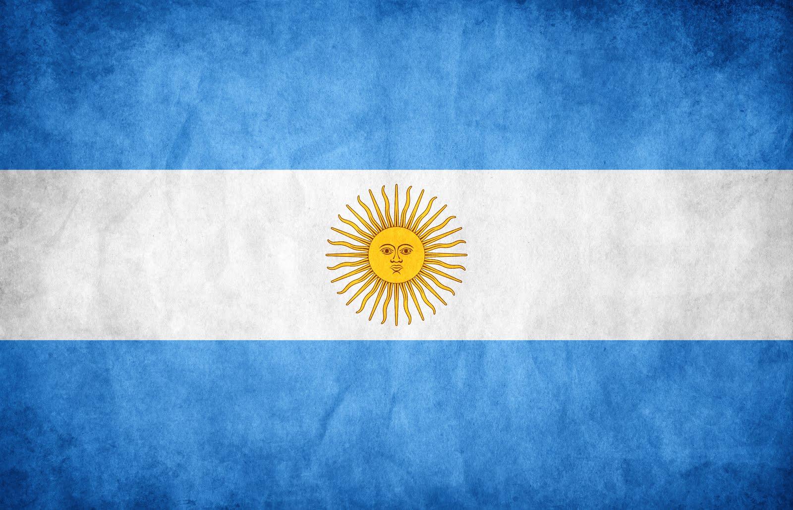 Combinaciones solo Argentinas