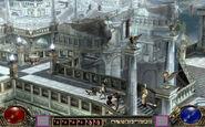 Diablo3-2005-8