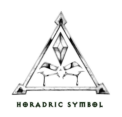 File:Horadrim symbol.png