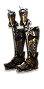 File:Astral Greaves (Wiz).png