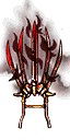 File:Demon Hand.png
