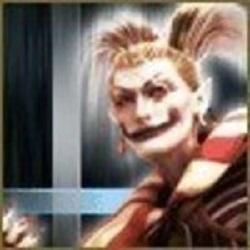 File:Dohji Profile Image 250x250.jpg