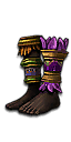 File:Heavy Boots (Doc).png
