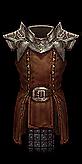 File:Brigandine Coat (Crus).png
