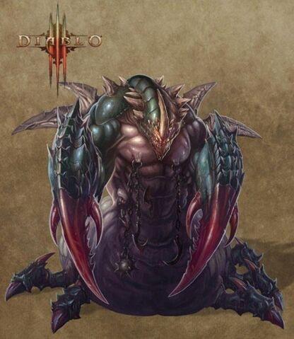 File:Duriel Diablo III.jpg