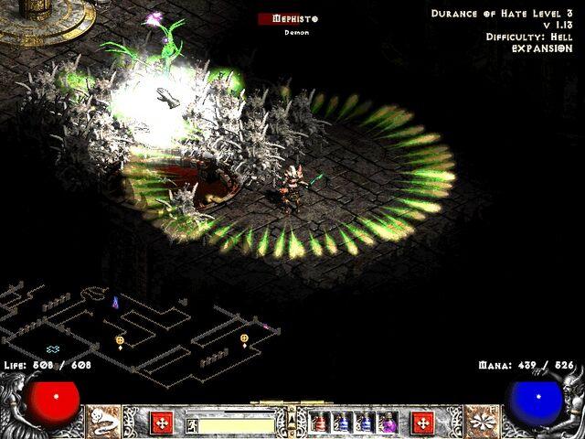 File:Bone Prison in action.jpg