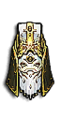 Ascended Headpiece.png
