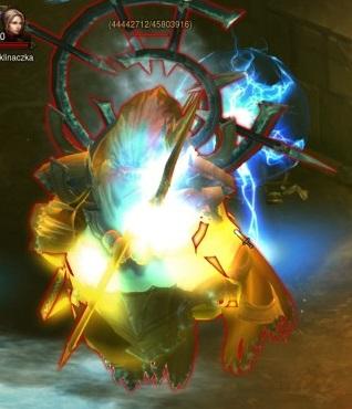 File:5 Dieyno the Warlock c.jpg
