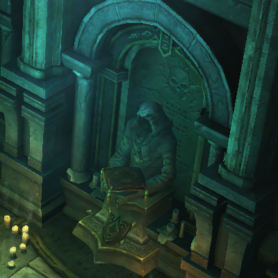 File:Chancellor's Tomb.png