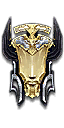 File:Ascended Crown (Wiz).png