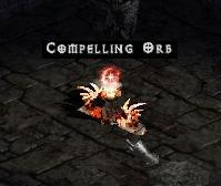 Compellingorb