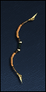 File:Glorious Sniper Bow.png