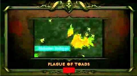 Diablo 3 Gameplay Panel - BlizzCon 2010 (4 4)