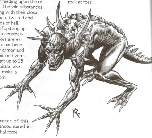 File:Acid Beast.jpg
