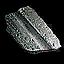 Spear Fragment