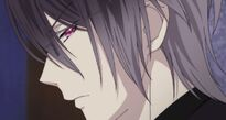 Diabolik Lovers Episode 1 - Reiji Screenshot 2