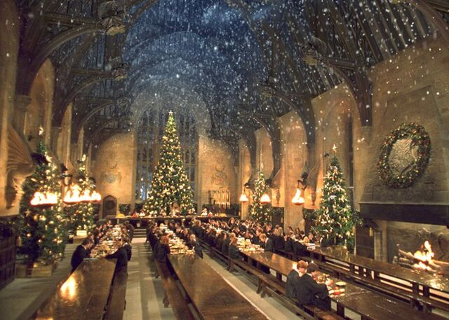 File:Christmas 1992-1-.jpg