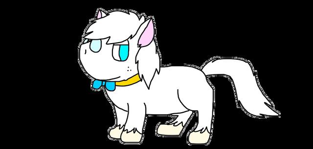 File:Milo as a Stallion (Pony).png