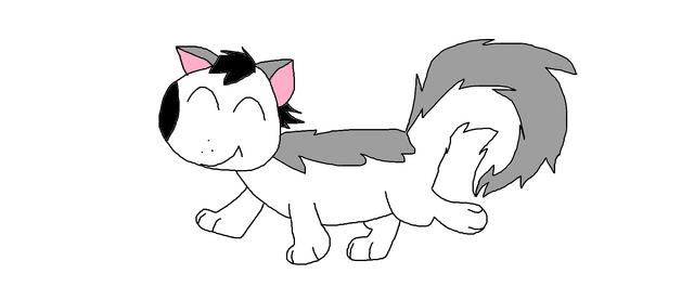 File:Gray the husky.png