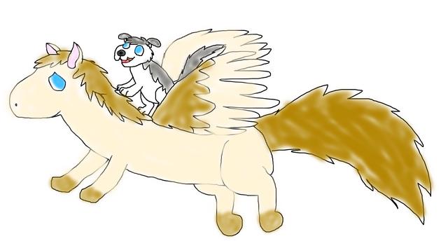 File:Di'angelo riding Pegasus - Copy (6).png