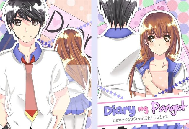 File:Diary ng panget by chishibekapuretto-d60vhc4.jpg