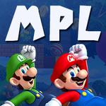 MPLlogo
