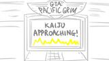 GTA Pacific Grim 11