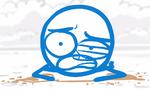 DFTM - Blue fell