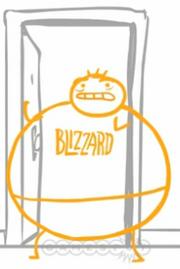 BlizzardGamer