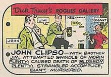JohnClipsoRG