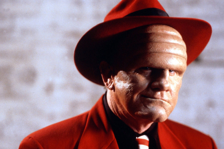 Dick Tracy Film Wiki 37