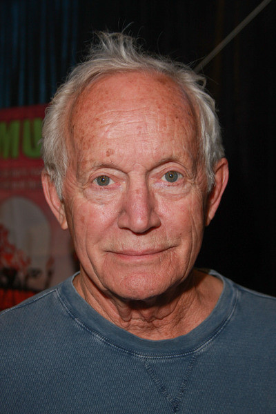 lance henriksen younglance henriksen young, lance henriksen 2016, lance henriksen mass effect, lance henriksen gif, lance henriksen hannibal, lance henriksen bishop, lance henriksen x files, lance henriksen wiki, lance henriksen imdb, lance henriksen criminal minds, lance henriksen castle, lance henriksen filmography, lance henriksen bill paxton, lance henriksen twitter, lance henriksen terminator concept, lance henriksen terminator, lance henriksen height, lance henriksen biography, lance henriksen net worth, lance henriksen call of duty