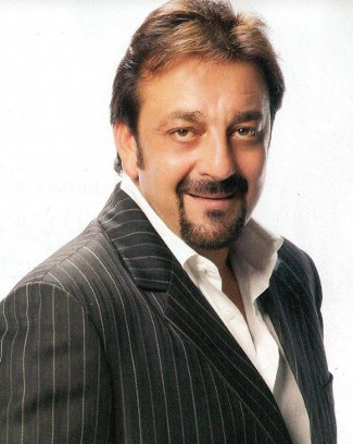 sanjay dutt filmleri