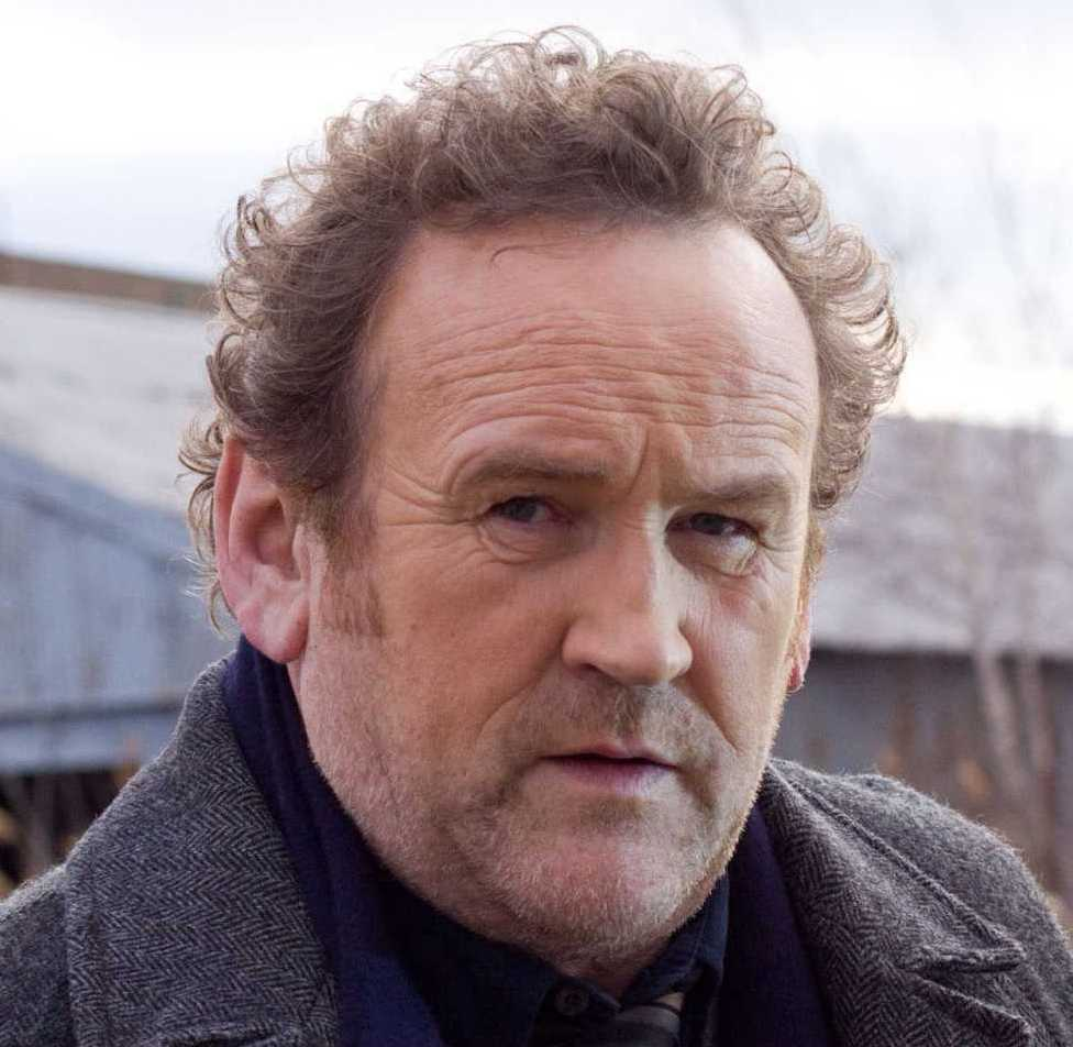colm meaneycolm meaney wiki, colm meaney, colm meaney imdb, colm meaney con air, colm meaney stargate, colm meaney young, colm meaney die hard 2, colm meaney net worth, colm meaney movies and tv shows, colm meaney twitter, colm meaney interview, colm meaney hell on wheels, colm meaney minion, colm meaney height, colm meaney martin mcguinness, colm meaney sinn fein, colm meaney mallorca, colm meaney wife, colm meaney last of the mohicans, colm meaney the van